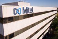 Mitel HQ