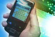 Ptel prepaid mobile plans