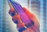 Mobile Enterprise Apps 2