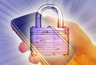 idology and mobile security