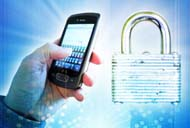 mobile applications and security