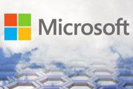 Microsoft cloud data warehouse