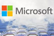 Microsoft containers