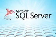 SQL Server Performance 2