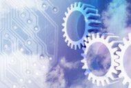 Network Cloud 2