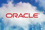 Oracle Cloud Strategy 2