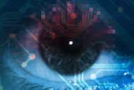 Regin Spyware 2