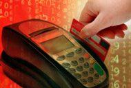 EMV Card Security B