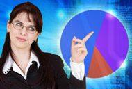 Outreach Sales Analytics 2