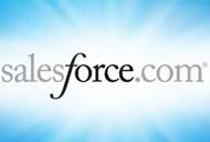 Salesforce cloud marketing