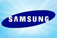 samsung and smart devices