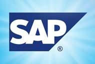 SAP Real Spend for HANA Cloud Platform