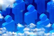 cloud orchestration