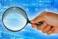 Seculert Javelin gateway security tool