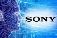 NSA Sony Hack