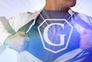 Google Quantum 2