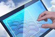 motion computing and tablets