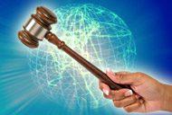 Tech Recruiting Case 2