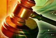 Autonomy CFO Indictment 2