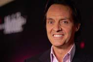 T-Mobile acquisition rumors