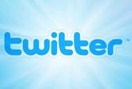 Google Twitter 2