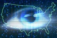 NSA Data Collection