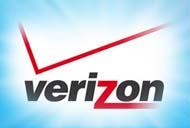 Verizon pilot project