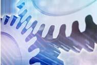 Microsoft virtual machine image for Azure
