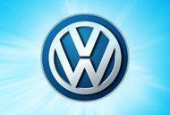 VW Cheating Settlement 2