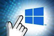 Windows 10 Privacy Update 2