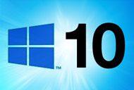 Windows10 Preview B