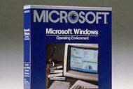 Windows at 30 2