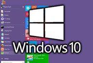 Windows 10 Install 2