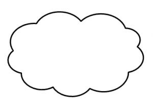 2011-06-29 cloud