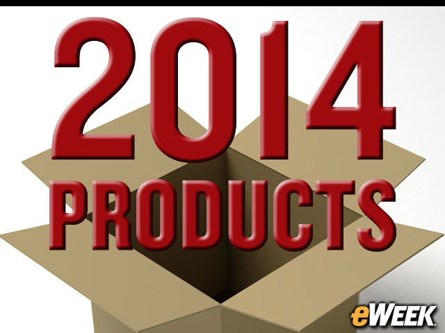 10 Mobile, Cloud, Leisure IT Products You'll Hear More About In 2014