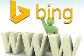 Bing Fact Check Label