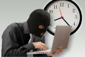 SSL Malware Threat