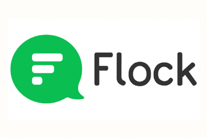 Flock Collaboration Apps