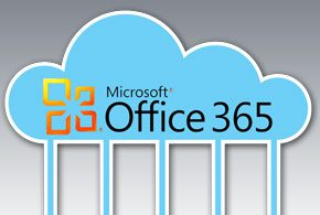 Express Route to Office 365