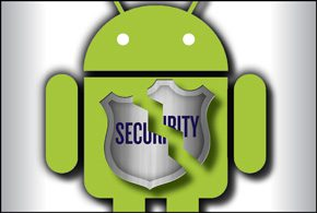 Android adware