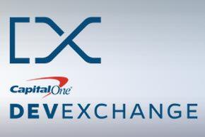 CapitalOne DevExchange