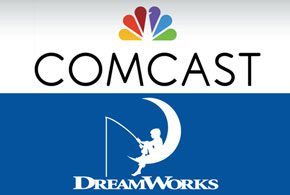 Comcast acquisition