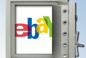 eBay joins fido