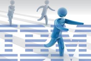 IBM initiatives