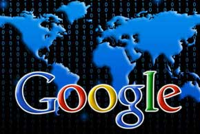 Russia's FAS charges Google