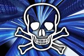 unusual cyber-attacks