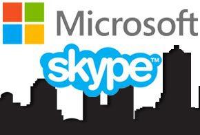 Skype bots