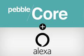 Pebble Core