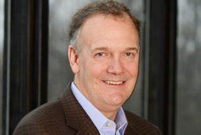 Mike Rhodin IBM