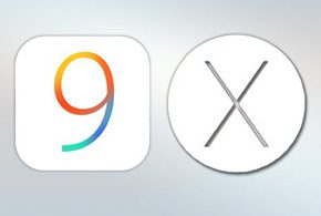 Apple OS fixes